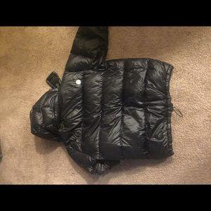 Marmot Jackets & Coats - Marmot Coat